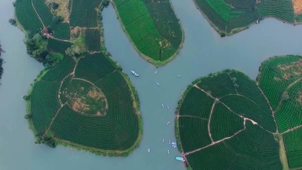 Những địa điểm du lịch nổi bật nhất Nghệ An mà bạn không thể bỏ lỡ